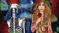 """Roots Of Creation """"Grateful Dub"""" (Bombshelter Records – 2018) The Grateful Dead und Reggae – geht das? Warum nicht? Gab es ja auch schon mal, denn die Band war musikalisch […]"""