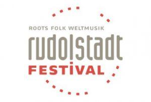 TFF Rudolstadt Logo