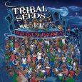 """Tribal Seeds """"Roots Party"""" (Tribal Seeds Music – USA: 2017; Europe: 2018) Ein schönes Album, ein nettes Album. Ein kurzer Longplayer, jedoch dafür einer ohne Füllmaterial. DasGanzeklingt sehr amerikanisch, sehr..."""
