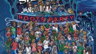 """Tribal Seeds """"Roots Party"""" (Tribal Seeds Music – USA: 2017; Europe: 2018) Ein schönes Album, ein nettes Album. Ein kurzer Longplayer, jedoch dafür einer ohne Füllmaterial. DasGanzeklingt sehr amerikanisch, sehr […]"""