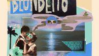 """Blundetto """"Slow Dance"""" (Heavenly Sweetness – 2018) Blundetto. Was man so über den Pariser Künstler liest, lässt auf ein sympathisches, wenn auch etwas eigenbrötlerisches Genie schließen. Neben seinem Job als..."""
