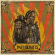 "The PathHeights released their second EP called ""Twin Flamezz"" today. Produced by Exile Di Brave the duo consisting of Akosua Aset and Aumuna follows their path of acoustic music with spiritual..."