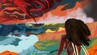 """Idris Ackamoor & The Pyramids """"An Angel Fell"""" (Strut – 2018) Die """"Kosmonauten des Spiritual Jazz"""" kehren zurück. In den 70er Jahren gehörten ihre Platten zu den begehrtesten Sammlerstücken des […]"""