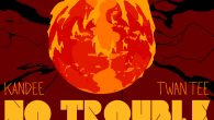 """Kandee meets Twan Tee """"No Trouble Inna Dance"""" (ODG Productions – 2018) Der Schwerpunkt des Outputs liegt bei ODG Productions ganz klar auf französischen Artists/Produzenten. Bei Kandee handelt es sich..."""