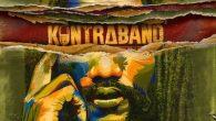 """Kabaka Pyramid """"Kontraband"""" (Ghetto Youths International, Bebble Rock – 2018) Der Einstiegssong – vielversprechend! Doch einige Faktoren haben dem Rezensenten vor der Veröffentlichung bereits das Signal gegeben: Das wird wohl..."""