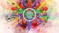 """Kreuzwort """"Therapie"""" (Sentilo Sono/Galileo – 2018) Nach einer interessanten Farbexplosion auf dem Cover und der Eingangszeile """"Leck mich doch am Arsch"""" kommt hier was richtig Neuartiges. Üblich ist es ja,..."""