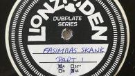 """Jerry Lionz """"Fasimbas Skank"""" – Limited Polyvinyl 10 inch (Lionz Den Dubplate Series – 2018) Vor einiger Zeit bin ich bei nächtlichen Streifzügen durch das Jah Shaka Youtube-Universum über ein..."""