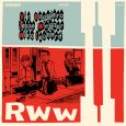 "Reggae Workers of the World ""RWW2"" (Badasonic Records – 2018) Na da gibt's was Feines von einem neuen Stern am Label Himmel Badasonic Records. So ganz Unbekannt sind dem geneigten..."