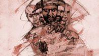 """Ras Mc Bean & Soulcraft """"Reggae On A Mission"""" (Ammonite Records – 2018) Dass auch auf dem Balkan guter Reggae produziert wird, haben wir hier bei IrieItes.de schon öfter angemerkt...."""