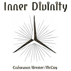 "Endurance / Bremer/McCoy ""Inner Divinity"" – 12 inch, Digital (Livity Music, Sub-Label of Raske Plader – 2018) It was in 2018, when a friend of mine introduced me to Bremer/McCoy,..."