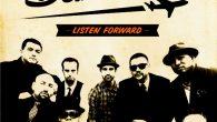 """The Debonaires """"Listen Forward"""" (Grover Records – 2018) Das kalifornische Oktett war uns bis vor kurzem in Deutschland kein Begriff. Doch als sie im April einige Konzerte, u.a. auf dem..."""