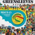 """Johnny Osbourne """"Fally Ranking""""/""""Trench Town School""""-- 12 Inch (Greensleeves -- 2018) Die vorliegende 12 Inch erschien zunächst 1980 bei Greensleeves und entwickelte sich schnell zu einer gesuchten Rarität. Dem Ruf..."""