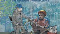 """Reggae Roast Soundsystem feat. Charlie P & Brother Culture """"Murder"""" (Trojan Reloaded – 2018) Trojan Records, das alte, renommierte Dickschiff unter den britischen Reggaelabeln, kann auf einen wahnsinnig großen Backkatalog..."""