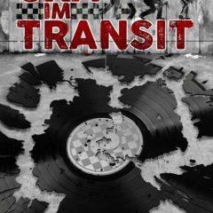 Ska im Transit – Wie der Ska nach Deutschland kam (Mirko Schmidt Verlag)