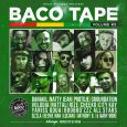 Baco Records Presents Baco Tape 3 Mixtape Mixed By DJ Kash (Baco Records – 2018) Das französische Label von Musikern der Band Danakil ist der europäische Ansprechpartner für Nattali Rize und...
