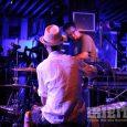 Braintheft auf der Stubnitz Auch 2018 hat die Stubnitz in Hamburg angelegt, um mit vielen Konzerten und Events das kulturelle Programm direkt auf der Elbe zu bereichern. Was für ein...
