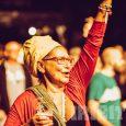 Eine Woche Festival ist ganz schön lang. Daher findet ihr hier eine weitere Menge an Bildern vom diesjährigen Overjam Festival in Slowenien. Viel Spaß beim Anschauen und Teilen. Fotos von...