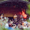 Etwas verspätet gibt es heute die Bilder vom Weedbeat Festival in Rössing. Das Festival findet in der nähe von Hildesheim statt und hat in diesem Jahr musikalisch wieder viel zu […]