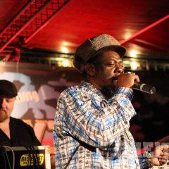 Gracy's Bash, Varel, 14.7.18 – Highlights & Fotos