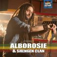 Sunrise Reggae und Ska Festival / Bayern – We are one – 12. Ausgabe – mit Alborosie, EarthKry, Dub Inc, Queen Omega, Memoria, The Pathheights, Jah Mason & viel Ska Es werden 4.500 Besucher/innen erwartet, denn...