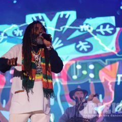 Ostroda Reggae Festival 2018 – Highlights #2