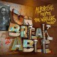 """Alborosie meets The Wailers United """"Unbreakable"""" (Greensleeves – 2018) Er ist wohl der Ansicht, dass er schon viel erlebt und noch mehr erreicht hat. Und seine bisherige Laufbahn gibt ihm..."""