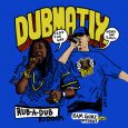 """Dubmatix feat. Pad Anthony & Cheshire Cat """"Lead The Way"""" & """"Heart And Soul"""" – 7 Inch (Ram Goat Records – 2018) Bei Ram Goat Records handelt es sich um […]"""
