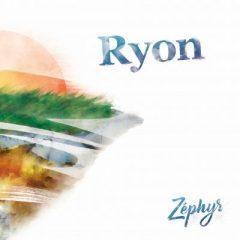"Ryon ""Zéphyr"" (Dybiz music)"