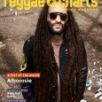 Global Reggae Charts – August 2018 Deutscher Text/German text (English below): Es gibt in der aktuellen Ausgabe des Online-Magazins einige Tipps für junge Musiker/innen (auf Englisch, Abbildung siehe unten). Die […]