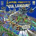 Linval Presents: Dub Landing (Greensleeves/VP – 1981/2018) Greensleeves bzw. VP Records hat bereits 2016 eine ganze Reihe von Alben rereleased, die unter der Regie von Scientist entstanden sind und bei...
