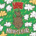 """Luke Nuk'em """"Newclear"""" (Loyal Records – 2018) Wer sein Ohr an der deutschen Reggae- und Dancehall-Szene hat, wird den Namen Luke Nuk'em schon mal gelesen oder ihn sogar schon mal..."""