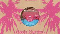"""Roots Garden """"Showcase Part 3"""" – 12 Inch (Roots Garden Records – 2018) Auch wenn dieses britische Label 2005 seine Arbeit aufnahm, die Anfänge von Roots Garden reichen noch weiter..."""