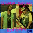 "SK Simeon feat. Dizzy Nuts ""Run Tings"" – Digital (King Toppa – 2018) After his first album, ""Digidance"", produced and released with King Toppa in 2014, artist SK Simeon has now..."
