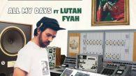 """Timbali feat. Lutan Fyah """"All My Days"""" (Raider Records – 2018) Ollie Davidson-HowellakaTimbali ist ein in Bristol lebender Produzent, der in der Vergangenheit u.a. mit Künstlern wie Blackout JA und..."""