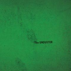 "The Unduster ""The Red Album"" (Zoundr)"