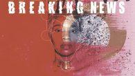 """Reemah """"Breaking News"""" (Feel Line Records – 2018) Das der typische St. Croix Stil des Reggae mit der Kultgruppe Midnite vielleicht angefangen, aber keineswegs mit ihrer Auflösung aufgehört hat, beweist..."""