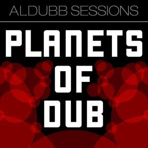 """Aldubb Sessions """"Planets Of Dub"""" (One-Drop Music – 2018) Die letzte Aldubb-Veröffentlichung ist schon eine ganze Weile her. Kein Wunder, denn in den letzten Jahren hat der Toningenieur und Dubmeister..."""
