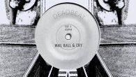 """Deadbeat """"Wail Ball & Cry"""" / """"Dub Ball & Flange"""" – 7 Inch (ZamZam – 2018) Der Kanadier Scott Monteith aka Deadbeat mit Wohnsitz in Berlin hat mich persönlich schon..."""