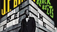 """J.P. Bimeni & The Black Belts """"I Miss You"""" (Tuxcone Records – 2018) Heute können wir einen seltenen Einblick in die (theoretische) Musikszene Burundis bekommen. Hierzu hole ich richtig weit..."""