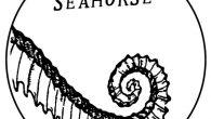 """Seahorse """"Seahorse EP"""" (BCSM – 2018) Basscomesaveme, ein Name der passt. Zuletzt wurde hier bei Irie Ites.de die Compilation zum fünf Jährigen Jubiläumdes Kollektivs besprochen. Nun legt BCSM mit einer..."""