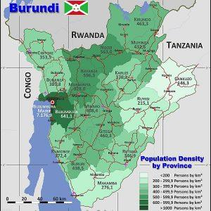 Quelle/Source: www.geo-ref.net/de/bdi.htm Vor drei Monaten nahm ich eine Single über die Politik Nigerias zum Anlass, Korruption und Entwicklungszusammenarbeit zu beleuchten. Heute können wir einen seltenen Einblick in die (theoretische) Musikszene...