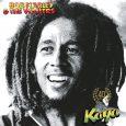 """Bob Marley & The Wailers """"Kaya 40"""" (Universal – 2018) Nachdem die Entscheidung am Reißbrett gefallen war, welche Songs sich auf dem """"Exodus"""" Album finden werden, blieb dem Bob Marley […]"""