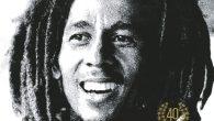 """Bob Marley & The Wailers """"Kaya 40"""" (Universal – 2018) Nachdem die Entscheidung am Reißbrett gefallen war, welche Songs sich auf dem """"Exodus"""" Album finden werden, blieb dem Bob Marley..."""