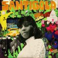 "Santigold ""I Don't Want: The Gold Fire Sessions"" (Awal/Downtown  – 2018) Für Popcaan und ""Soca Monarch"" Machel Montano hat er schon gearbeitet und Vybz Kartel hat auf seinem Label veröffentlicht: Der..."