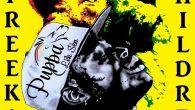 """Puppa Lëk Sèn """"Afreekan Children"""" (Jahsen Creation – 2018) Die ekstatisch stampfenden Stammesrhythmen treiben einem den feinen afrikanischen Staub in die Nasenlöcher. In der wild geratenen Eröffnung """"A la la..."""