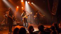 Disclaimer: Groundation ist eine Band, die mich bereits seit dem 2002 erschienen Album Hebron Gate begleitet, deren Musik ich stets genoss, wenn ich sie hörte. Und doch hat es bis...