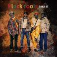 """Black Roots """"Take It"""" (Nubian Records/Khanti Records – 2018) Sie waren nicht nur live dabei, sie haben mitgemacht. Die großen Umbrüche in der britischen Gesellschaft während der siebziger Jahre, die..."""