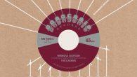 """The Slackers """"Wrongful Suspicion""""/""""The Noose"""" – 7 Inch (Badasonic Records – 2018) The Slackers ausführlich vorzustellen ist an dieser Stelle sicher überflüssig. Mit ihrem Mix aus früher jamaikanischer Musik mit..."""