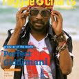 Global Reggae Charts – November 2018 And here it is: Issue #18 of the Global Reggae Charts. Perfect Giddimani is the artist on the cover of this edition. You will...