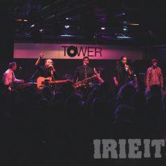 The Skatalites live im Tower Bremen, 17.10.18